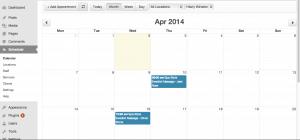 admin calendar1
