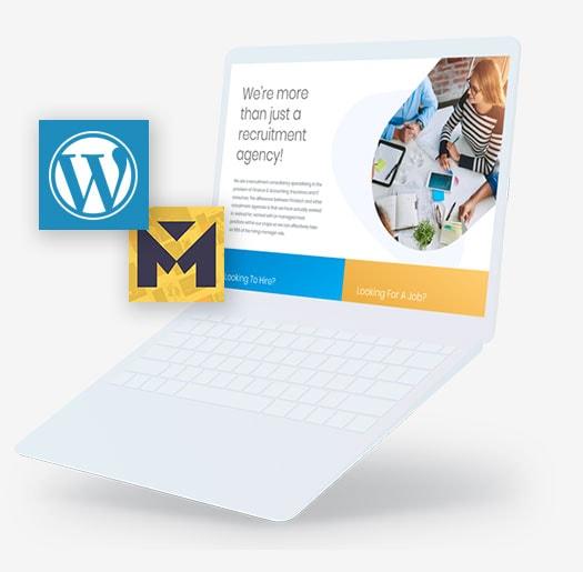 Ecommerce website agency tools