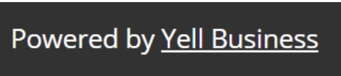 powered by yell.com business