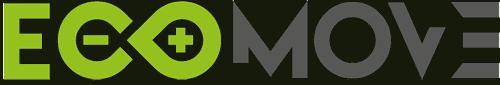 ecomove default medium